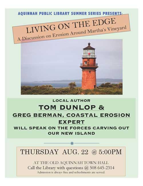 Tom-Dunlop-erosion