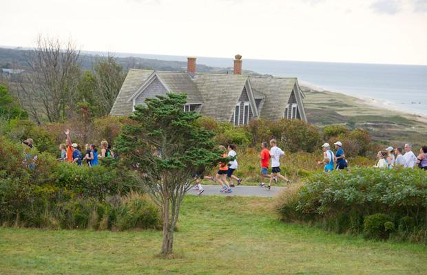 runners-vanderhoop